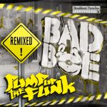 Badboe - Work It Out (Slynk Remix)