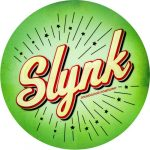 Freedom - Get Up And Dance (Slynk Remix)