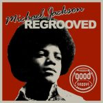 The Jacksons - Lovely One (Regrooved by Slynk & DJP)