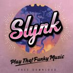 Wild Cherry - Play That Funky Music (Slynk Remix)